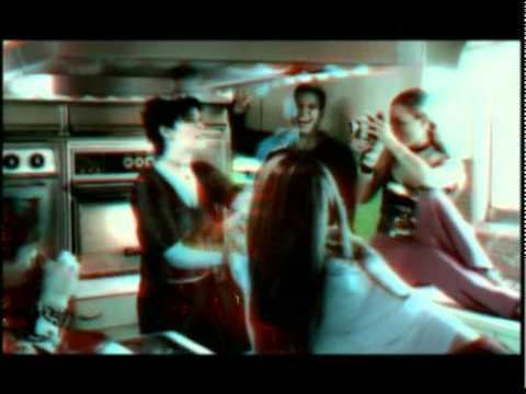 Rollergirl  Dear Jessie  Mark Ohs Love Zong Remix
