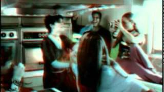 Rollergirl - Dear Jessie ( Mark Oh