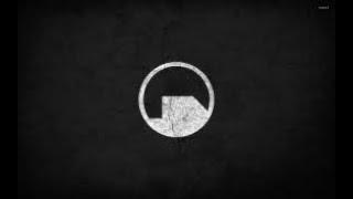 Black Mesa на Android