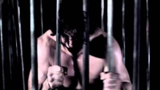 """Righteous Vendetta - """"John, The Revelator"""" Red Cord Records"""
