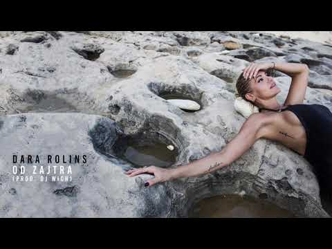 Dara Rolins - Od zajtra (prod. DJ Wich)