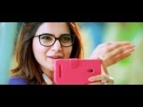Tamannaah Bhatia hindi dubbed movei  Dual...