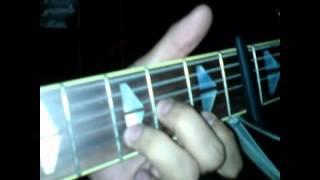 Dygta-Jatuh Cinta Cover