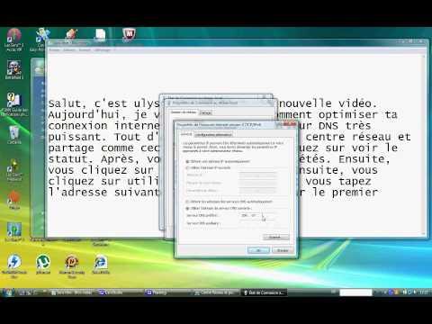 Acc l rer sa vitesse de t l chargement torrent funnydog tv - Comment ameliorer sa connexion internet ...