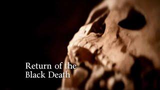 ✅Чума — Бактериологическое Оружие. Призрак Чёрной Смерти. Реально Страшный Документальный Фильм.✅