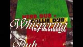 Whispering Dub King Tubby and The Skatalites