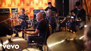 Santiano - Was du liebst (Studio Session)