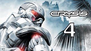 Crysis 4. Assault