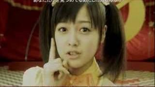 Kusumi Koharu - Balalaika