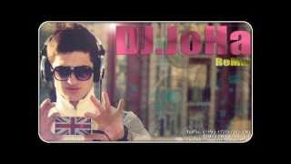 DJ.JoHa ft Benom - Senyorita (remix)