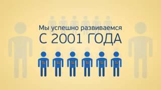 Бухгалтерия онлайн. БухСофт(http://kpitcom.com/buxsoft/ Тел. 8(495)352-75-66., 2015-01-27T20:10:44.000Z)
