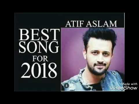 Atif Hit Mp3 Songs Free Download SongsPK