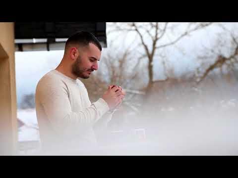 Iulian Grigoras Si B Piticu - Inelul Dragostei (Oficial Video ) 2018