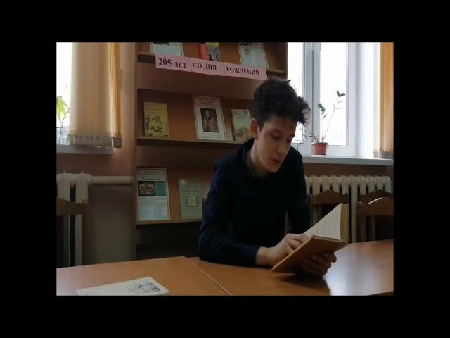 Изображение предпросмотра прочтения – ВалерийПопов читает отрывок изпроизведения «Обломов» И.А.Гончарова