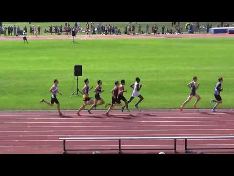 2017-ofsaa-mb-800m-final-full-race