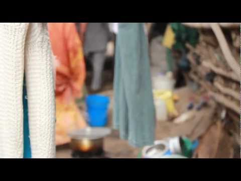 Changing Child Care in Africa: REPSSI Distance-Learning Certificate (full documentary)