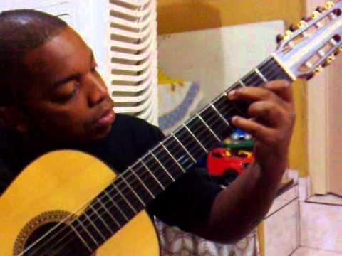 apostila-de-violão-baixarias-em-tom-maior..mp4