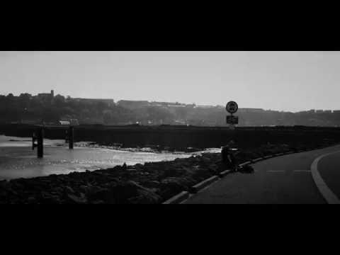 GWAGLE - BYE - CAERDYDD