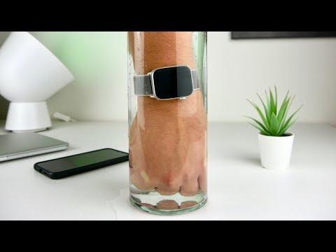 Apple Watch Series 4 Avis : Utile ou pas ? Faut-il l'acheter ?
