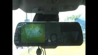 видео Рейтинг автомобильных радар-детекторов с GPS: зачем навигатор в антирадаре и какой выбрать девайс