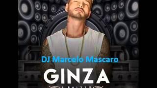 vuclip DJ Marcelo Mascaro -
