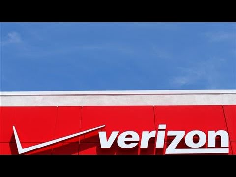 Verizon Exploring Combination With Charter Communications