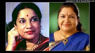 Manassin Madiyile Maanthaliril.....(Preetha Madhu)