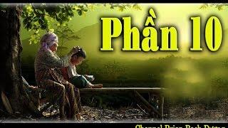Doan Khuc Lam Giang - Phi Van Diep Khuc 10