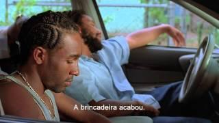 Conexão Jamaica (LEG)- Trailer