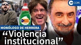 Herrera-desmonta-el-relato-independentista