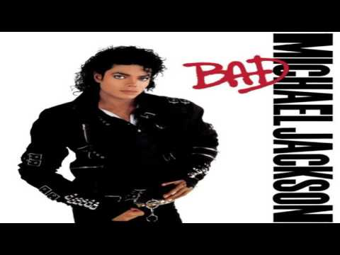Michael Jackson - Man In The Mirror Slowed