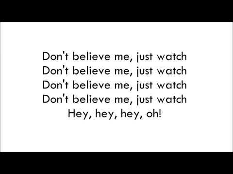 Uptown Funk - Mark Ronson FT. Bruno Mars [ Lyrics ] ( LYRICS KINGDOM STUDIOS )