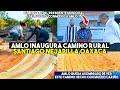 Video de Santiago Nejapilla
