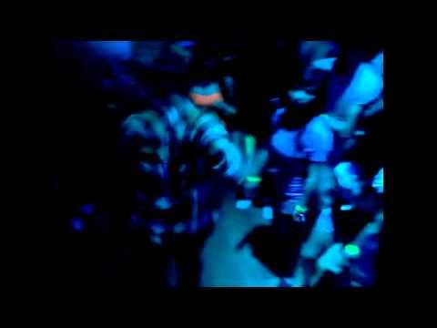 A Night at Cowboys Dance Hall, Arlington TX