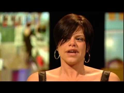 Celebrity Big Brother 2007 - Day 17 - Live Eviction: Part 2.