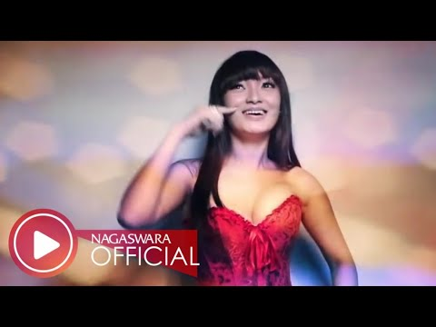Zaskia Gotik - 1 Jam (Official Music Video NAGASWARA) #music