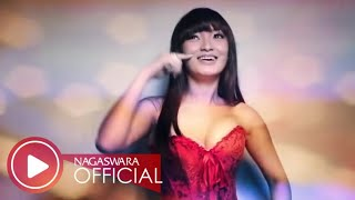 Gambar cover Zaskia Gotik - 1 Jam (Official Music Video NAGASWARA) #music