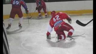 #1009 HYC vs FIH 150110_0001.wmv