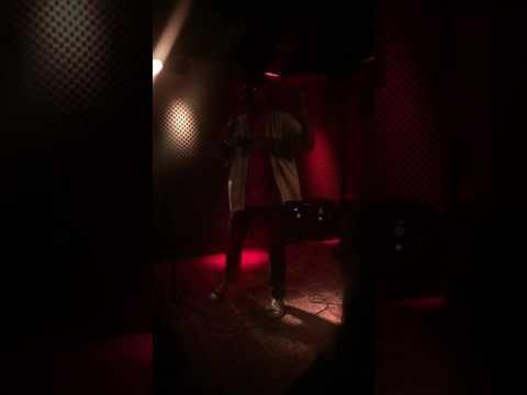 Alexander Hamilton Karaoke - GUEST STARRING LIN-MANUEL MIRANDA!