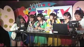 NMB48 アシスタント 井尻晏菜 あんたん nmb最新動画ブログ http://amebl...