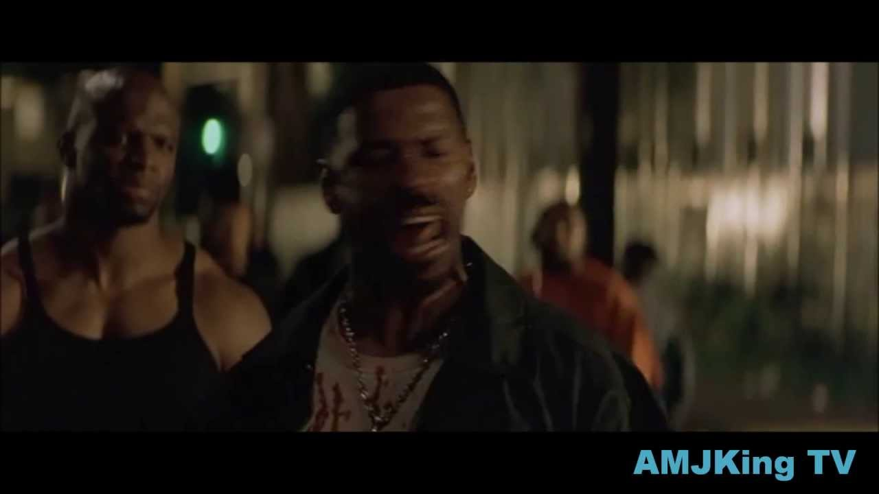 Denzel Washington Quotes Training Day  Denzel Washington Going Off  Youtube