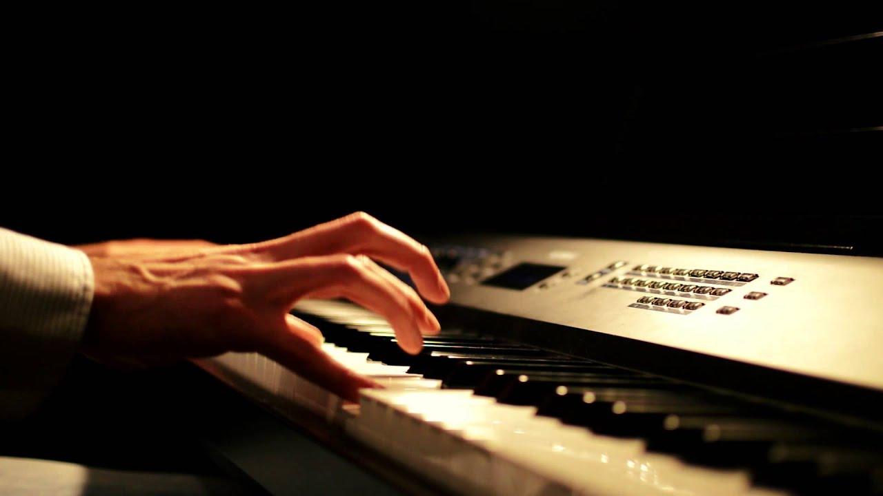 Verjaardag Guus Hennen Piano Youtube