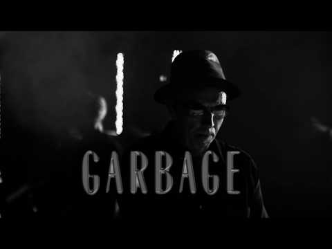 Garbage - Rage and Rapture Forever