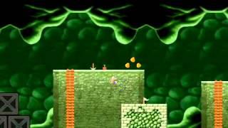 #26 Gold Miner Joe [Retro Games] [Walkthrough]