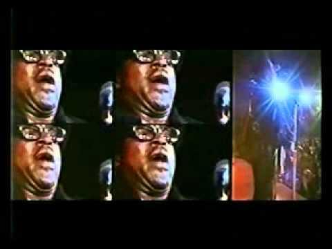 Bo Diddley - Hey, Bo Diddley