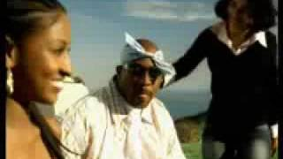 213 - Groupie Luv (G-Funk Remix) ORIGINAL VIDEO snoop doggy dogg warren g nate dog
