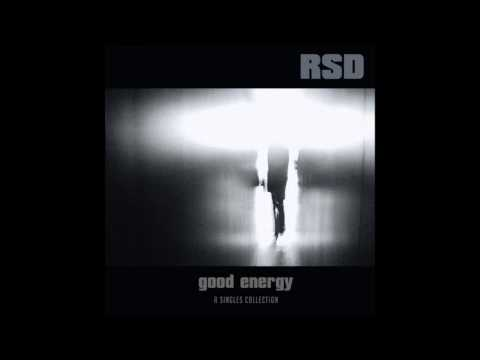 RSD - Love Of Jah Light