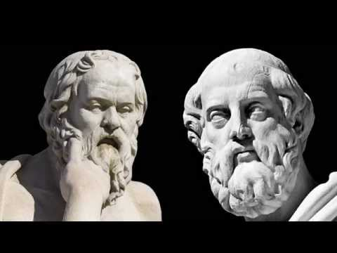 Philosophy's Achilles Heel - 1. The Question