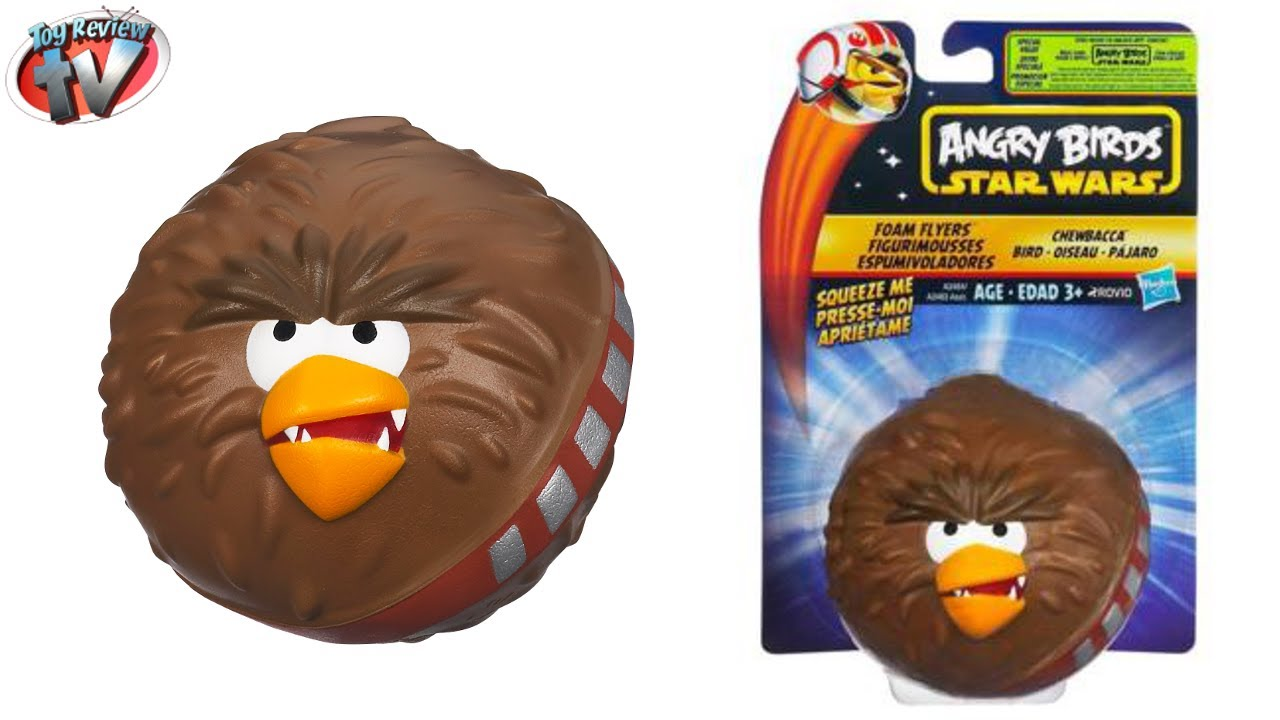 Characters Star Angry Wars Birds All