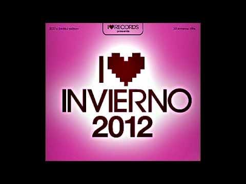 Wonderwall (Radio Mix) - Alejandro Montero Feat. Cristian Larrosa